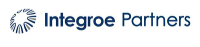 Integroe_partners_logo_small