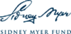 Sidney Myer Fund