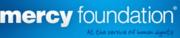 Mercy Foundation