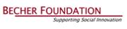 Becher Foundation