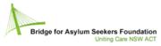 Bridge for Asylum Seekers Foundation