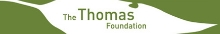 Thomas Foundation