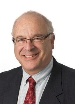 Steven Glass