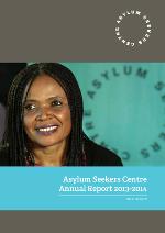 Annual-Report- 2013-2014