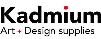 Kadmium-logo