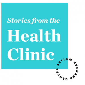Stories from Health Clinic