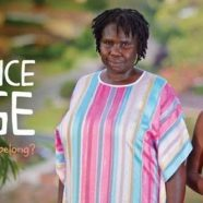 Constance on the Edge Screening – Tuesday 22 August
