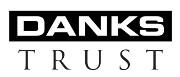 Danks Trust Logo